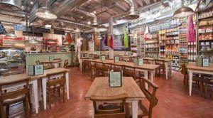 bills-cafe-restaurant