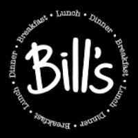 Bills_680