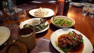 busaba-eathai-foods