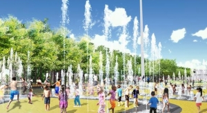 fountain-concept-image-2