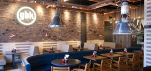 GBK-Brindley-Place-Smaller-426x202