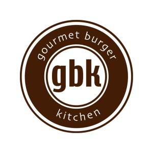 gbk-logo-1248348923