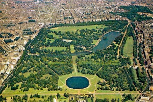 Hyde_Park_from_air