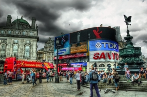 london-hdr-piccadilly-circus-02