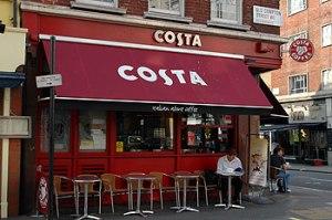 london_costa