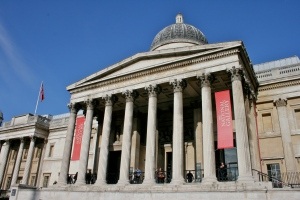 National_Gallery,_London