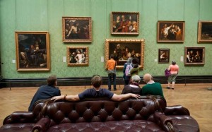 NationalGallery1_2728753k