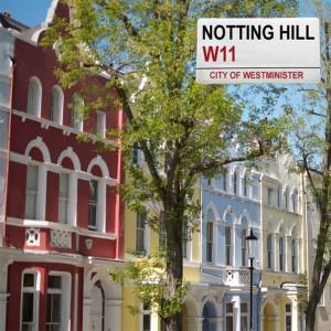 nottinghill_6