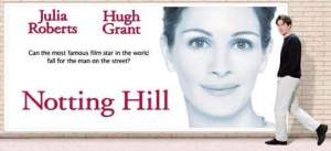 nottinghill_____1