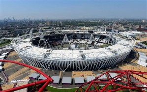 olympic_park_2293476b