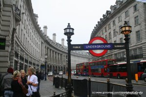 Pics-london-underground-pictures-london-underground-pics-london