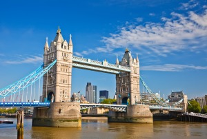 tower-bridge-in-london-uk-2