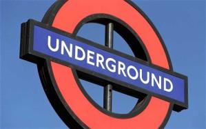 underground-summar_2446901b