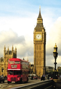 Big-Ben-Clock-1