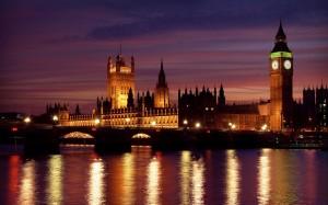 Big-Ben-e-o-Parlamento-Britânico-–-Palácio-de-Westminster-1024x640