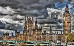 Palacio-de-Westminster_Parlamento-del-Reino-Unido_Paisajes-de-Ciudades (1)