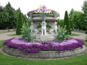 regent-s-park-london-united-kingdom+1152_12808328049-tpfil02aw-964