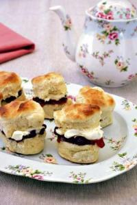 scones_narrowweb__300x449,0