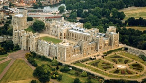 windsor_castle 3