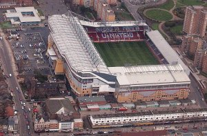 12111_ori_boleyn_ground_upton_park_