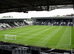 42571_ori_craven_cottage