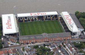 _57848589_craven_cottage_fulham466