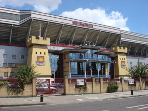 Boleyn_Ground_Upton_Park_1