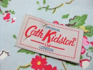 cath 1