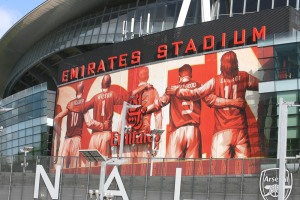 Emirates Stadium 2 0#454D14a