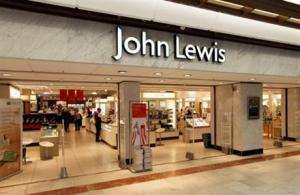 John-Lewis-4