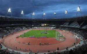 olympic-stadium_2266806b
