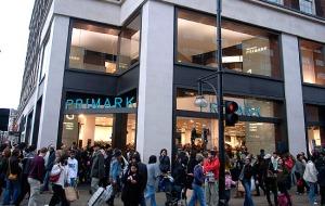 Primark-London