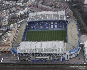 stadium-Chelsea-FC-Stamford-Bridge-_75762-22