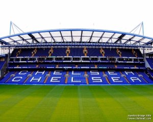stamford-bridge-wallpaper-2