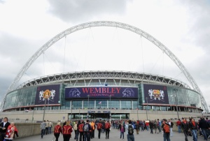 Wembley-Stadium-London