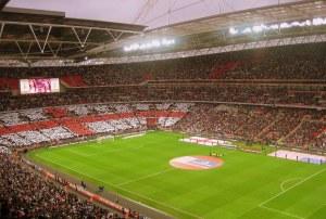 Wembley_Stadium_-_USA_v_England