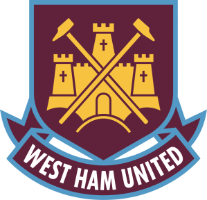 West_Ham_United_FC.svg