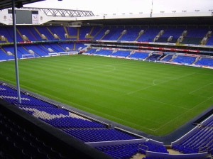White_hart_lane_inside