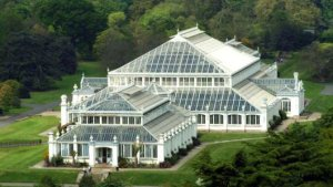 1364455086_temperate-house-