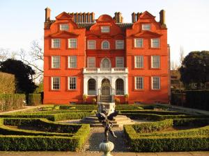 Kew-Palace-2156