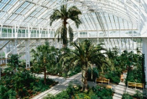 kew_gardens_temperate_house
