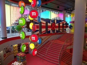 mms-world-london