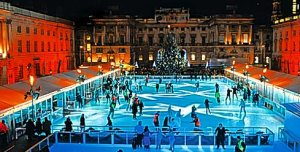 somerset-house-ice-rink-look247