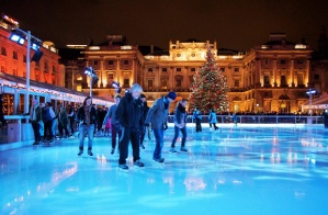 somerset-house-ice-skating-02