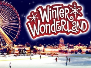 winter-wonderland4